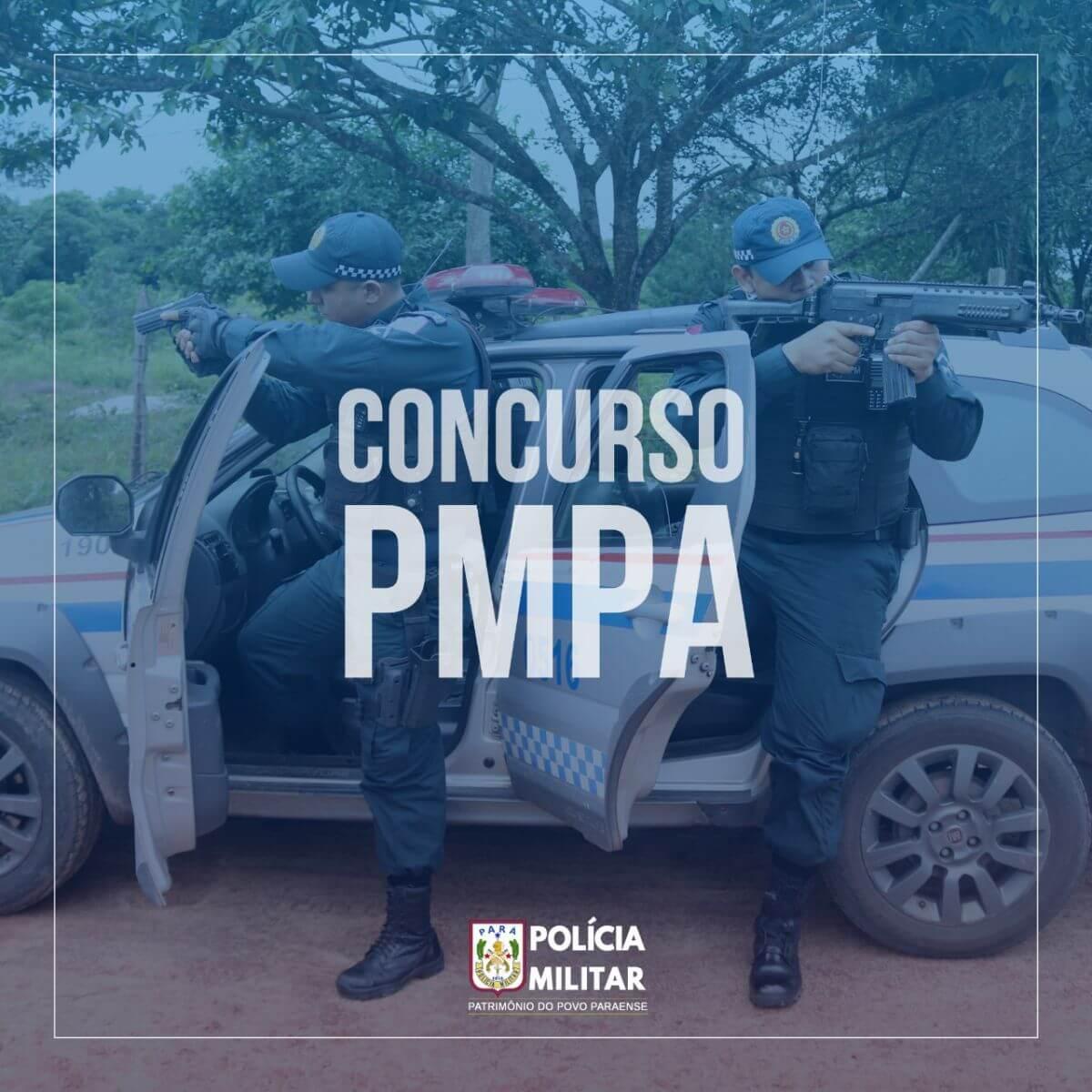 Decisão judicial dá continuidade ao processo licitatório do concurso da PMPA